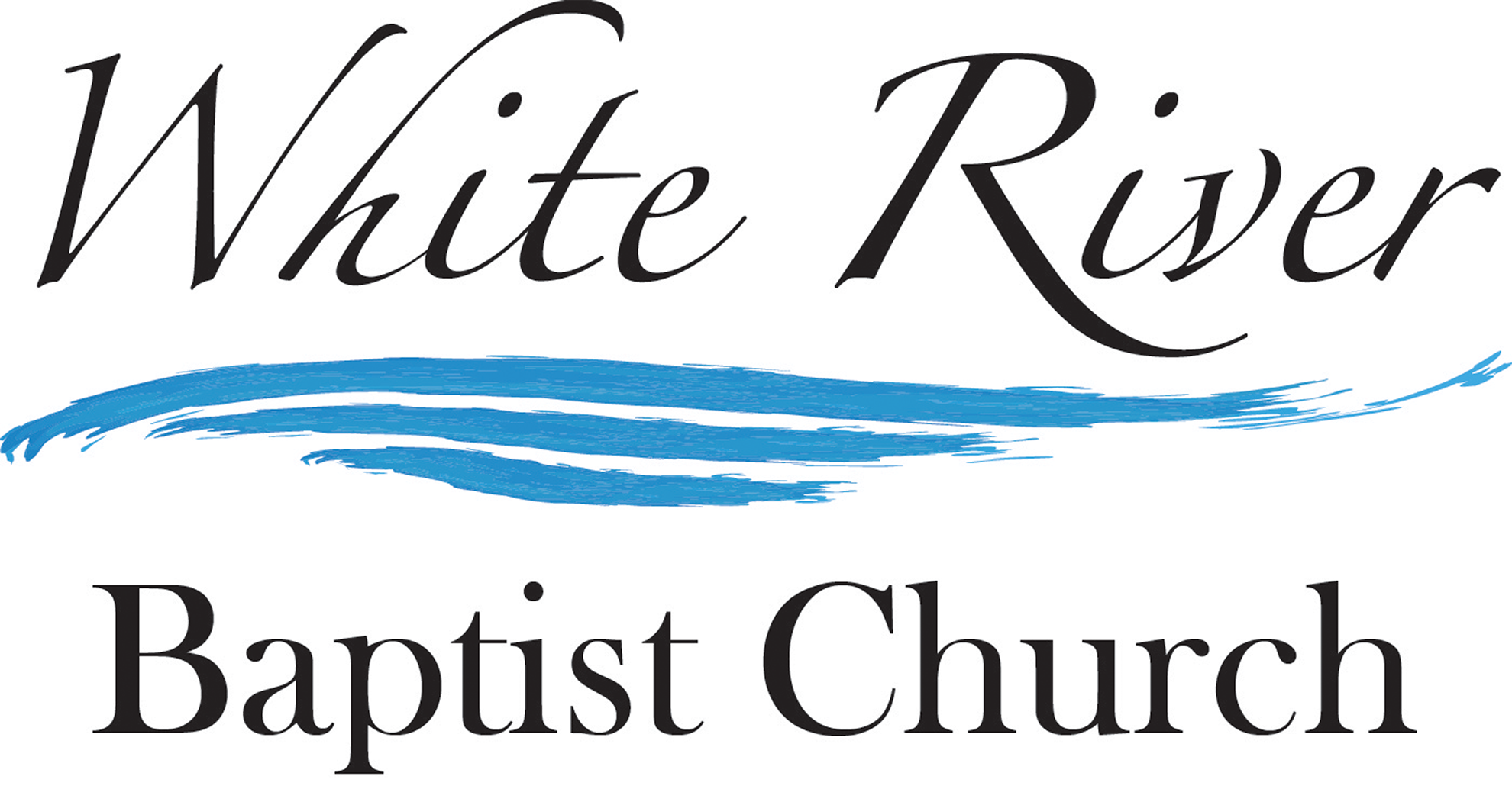 White River Baptist Church